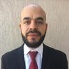 Danilo Alvares