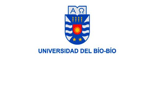 logo-u-bio