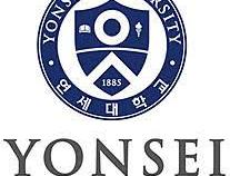 logo_yonsei
