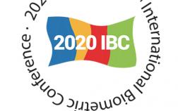 IBC2020