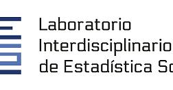 Logo_Mesa-de-trabajo-1-1