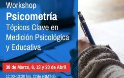 workshop_psicometría